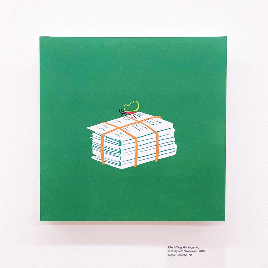 green-07.jpg