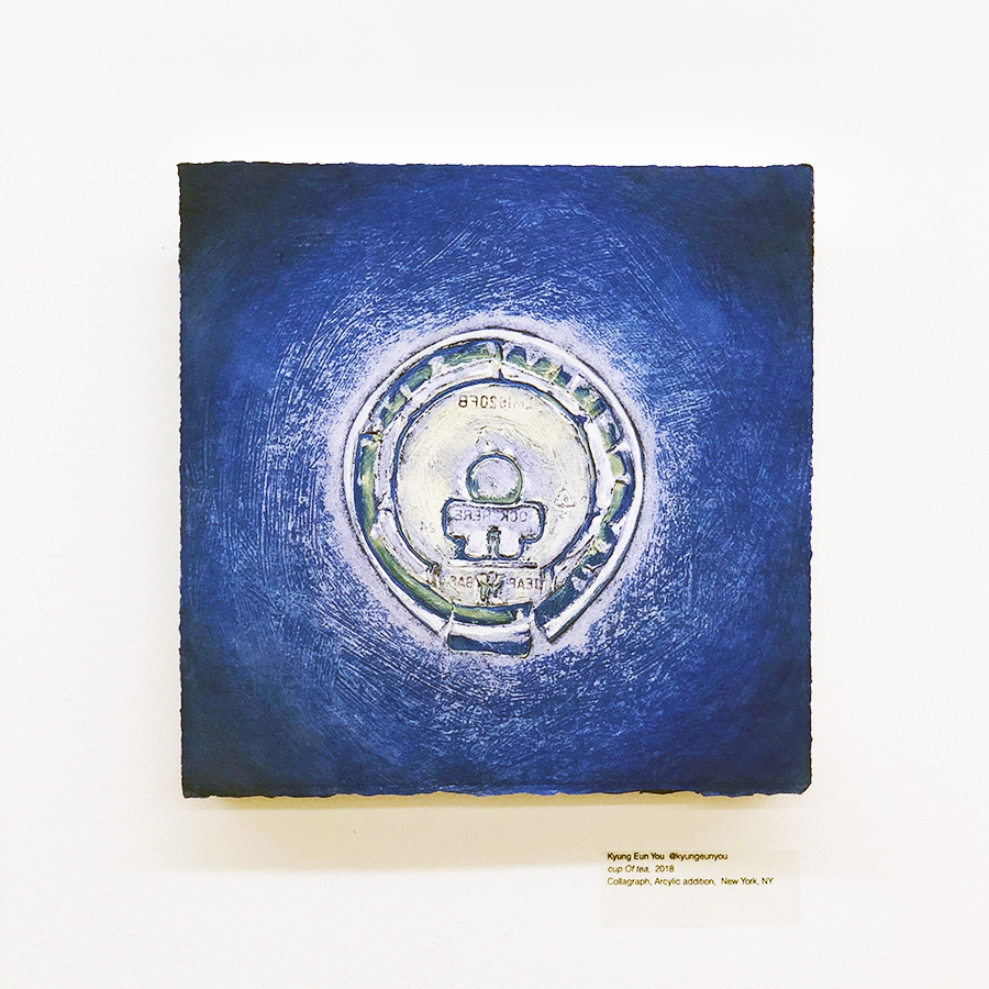 blue-04.jpg