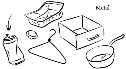 Step-2-B.jpg