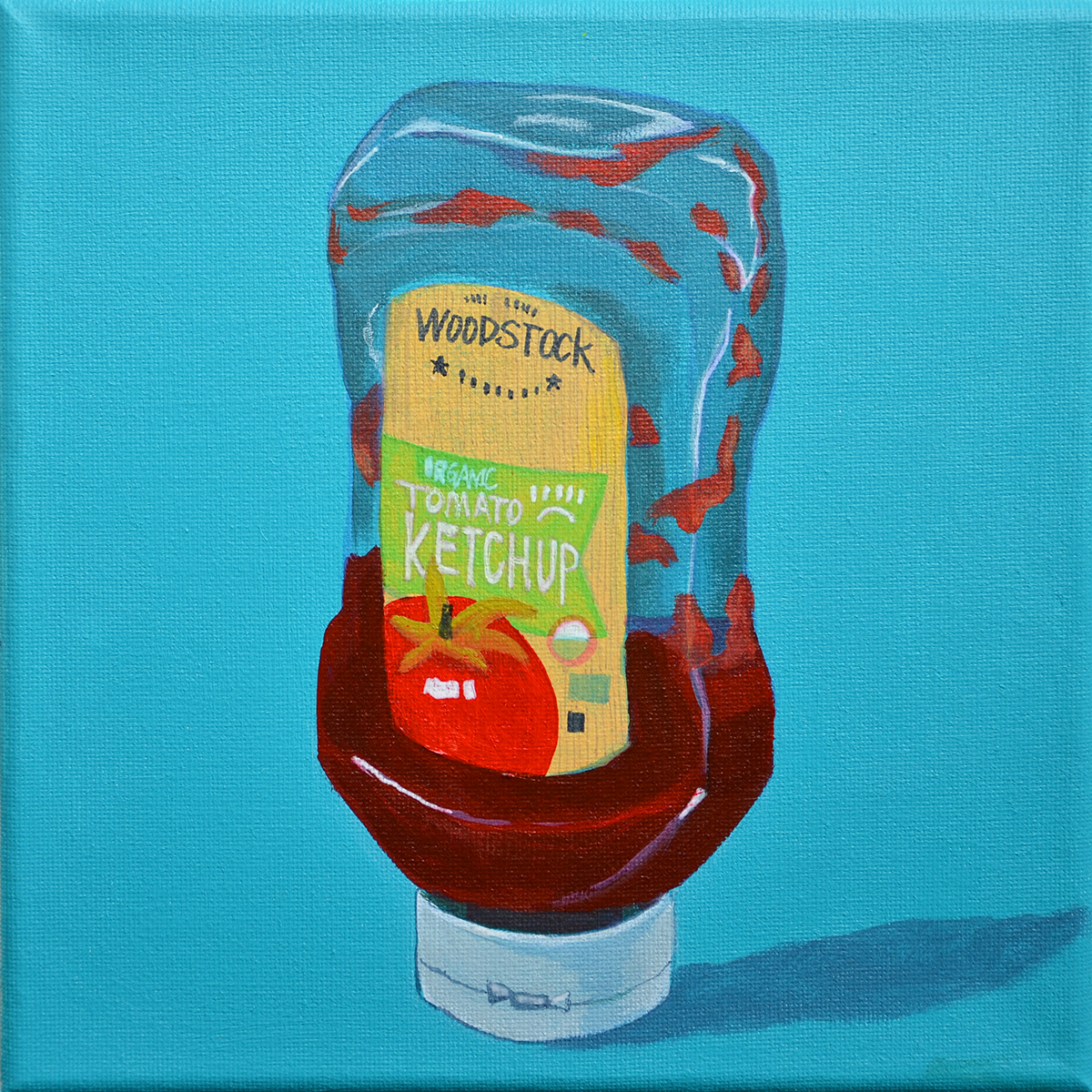 Ketchup Bottle-Tianqi Lu.JPG