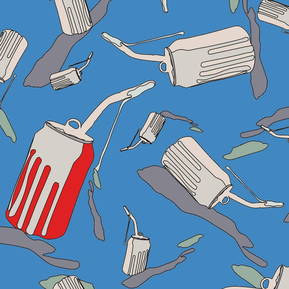 Soda Cans_4_4.jpg