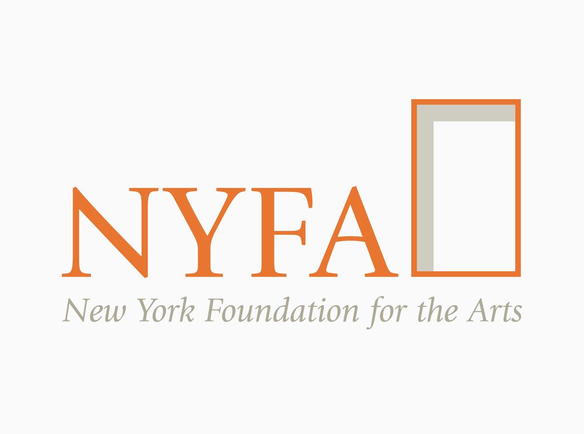 NYFA_logo.jpg