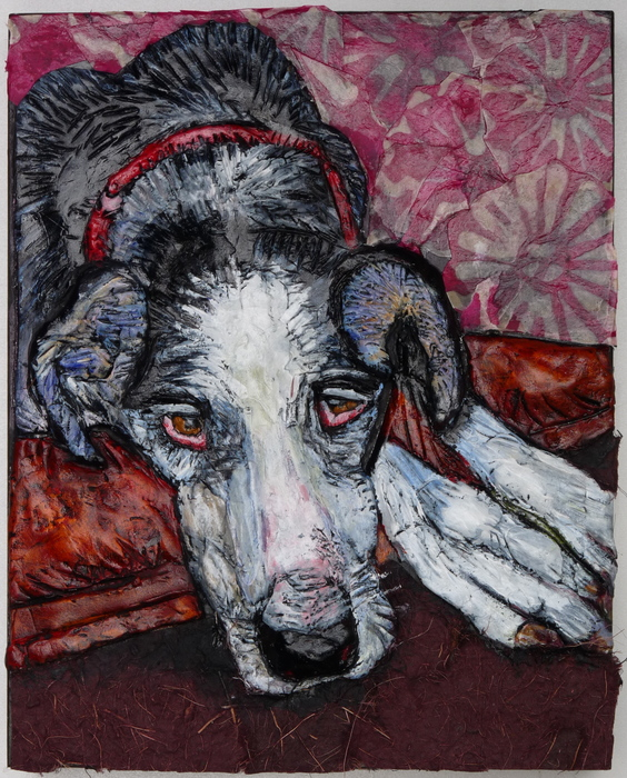 Painting-Carol Arian-02.jpg
