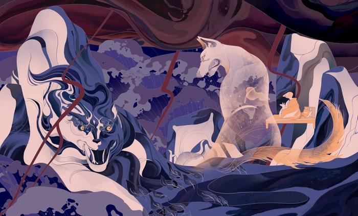 Illustration-Fran Hu.jpg
