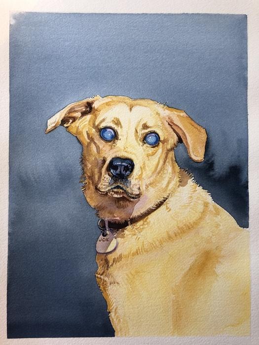 Painting-Betsey MacDonald-01.jpg