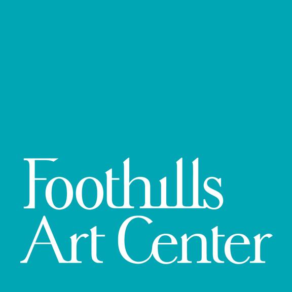 Foothills Art Center organizes ARTSWEEK GOLDEN and the Foothills Fine Arts Festival.