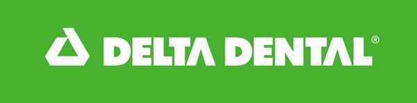 Delta Dental financially supports ARTSWEEK GOLDEN through major sponsorship.