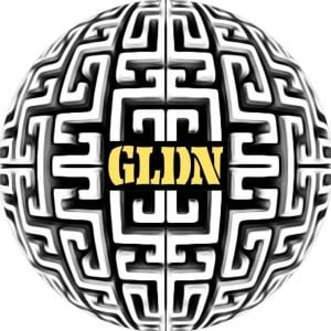 GLDN is a collective of artists from the Golden area and program partner during ARTSWEEK.