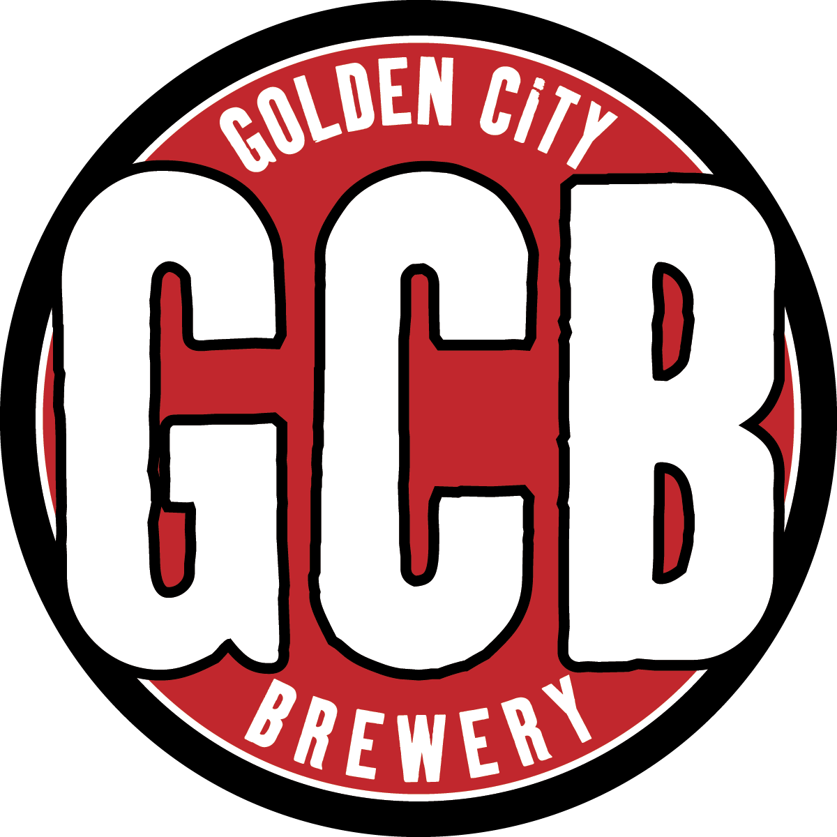 Thanks to GCB for providing beer for our events during ARTSWEEK!
