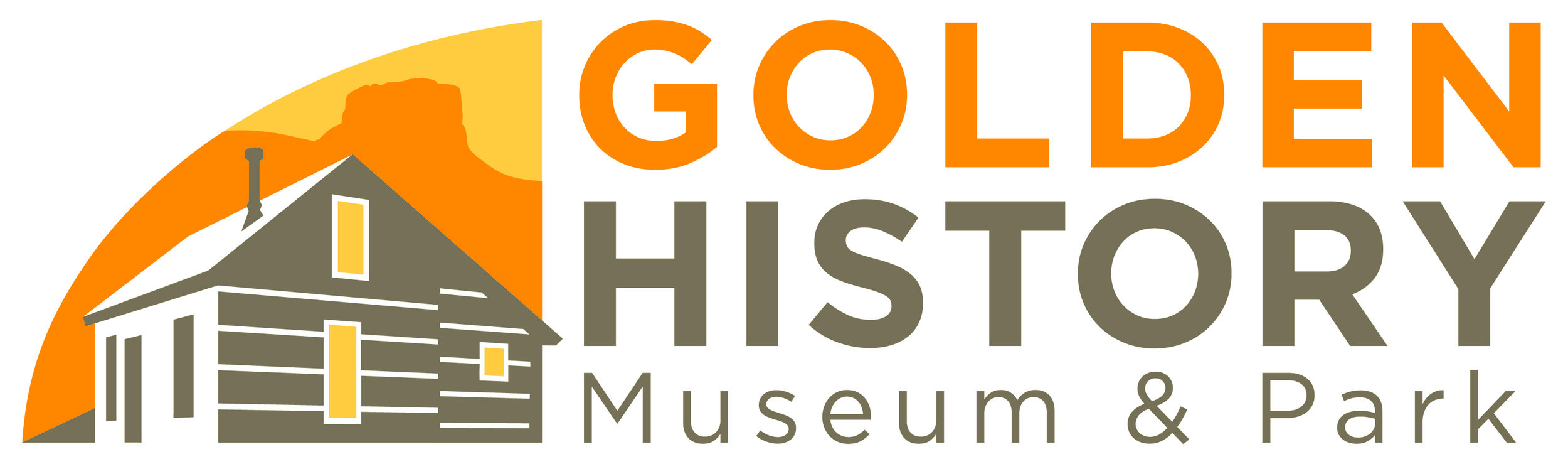 Golden History Museums is a program partner during ARTSWEEK. Plus, enjoy free admission for 2019!
