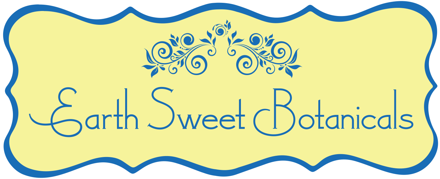 Thanks to Earth Sweet Botanicals for being a program partner during ARTSWEEK GOLDEN.