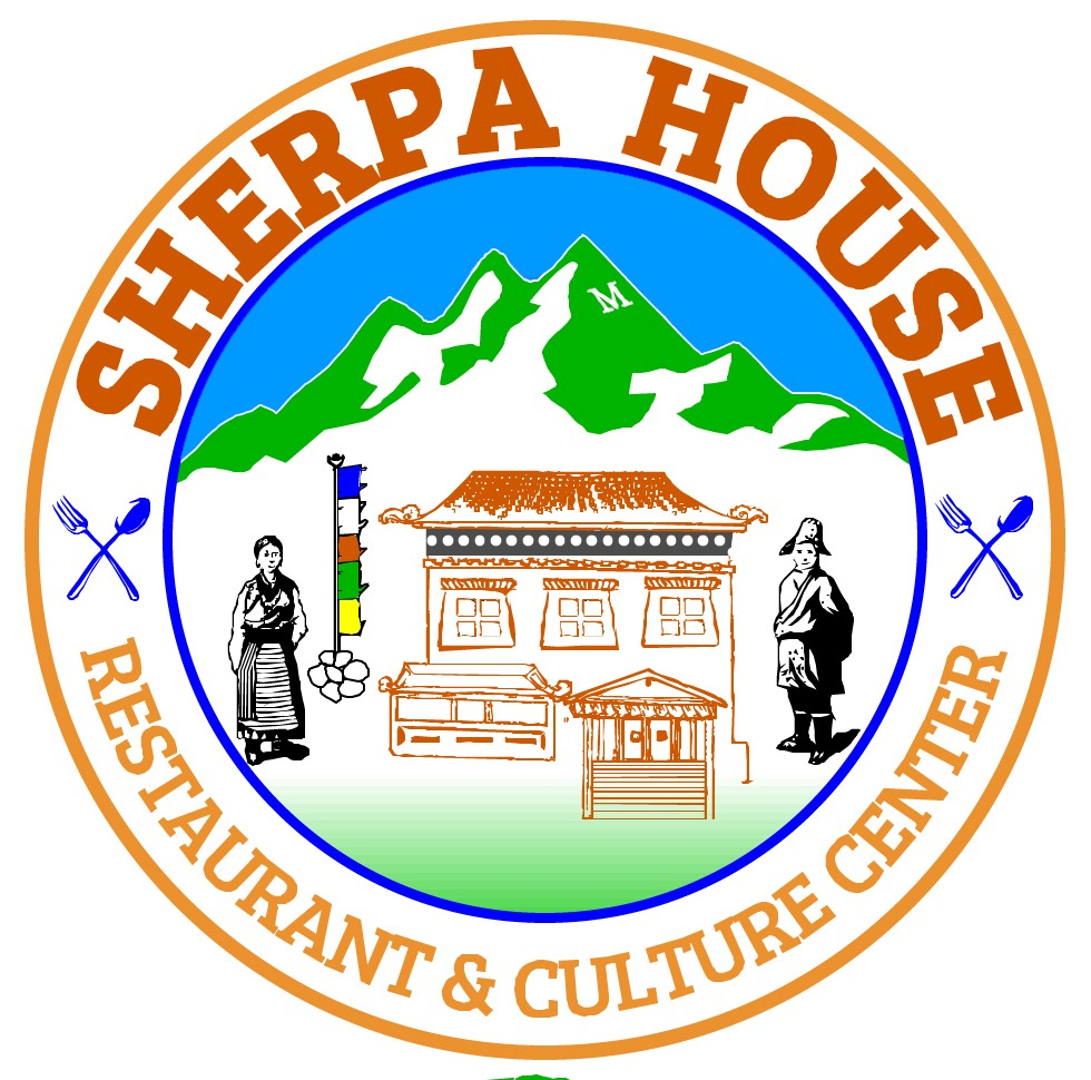 Thanks to Sherpa House for donating food during ARTSWEEK!