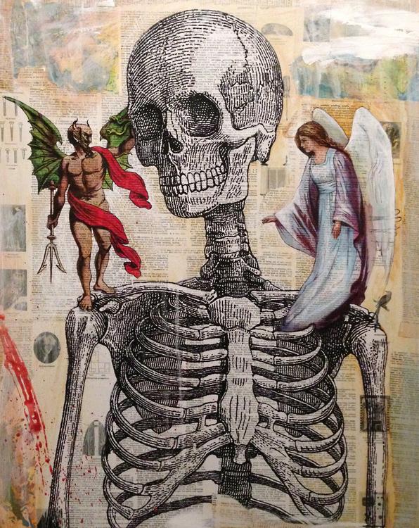 Becky Hawley Loveland, CO - #199  http://beckydesigns.com