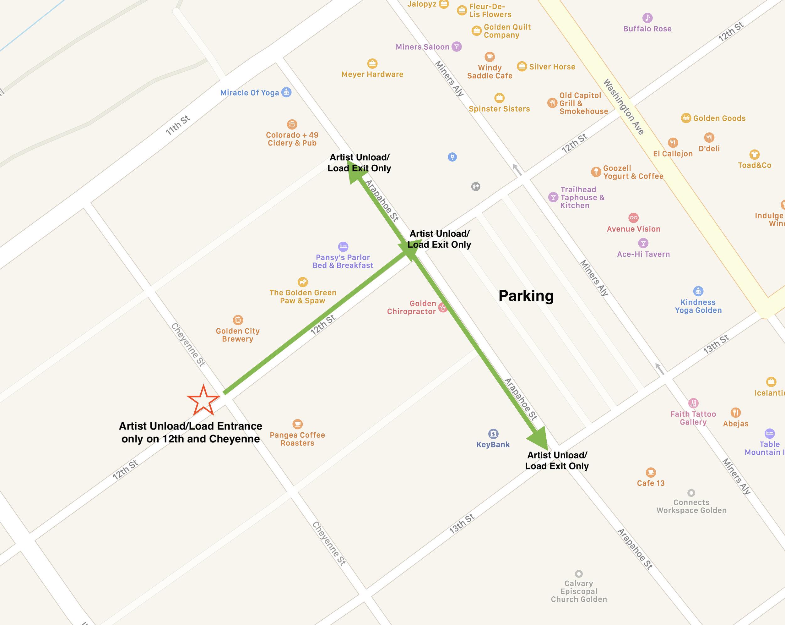 Artist Map for Loading.jpg