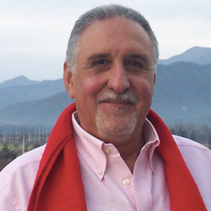 GUSTAVO BONIFETTO - INTERNATIONAL PRODUCER