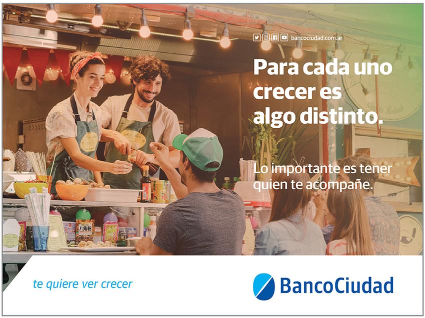 01 Banco Ciudad Fooftruck 01.jpg