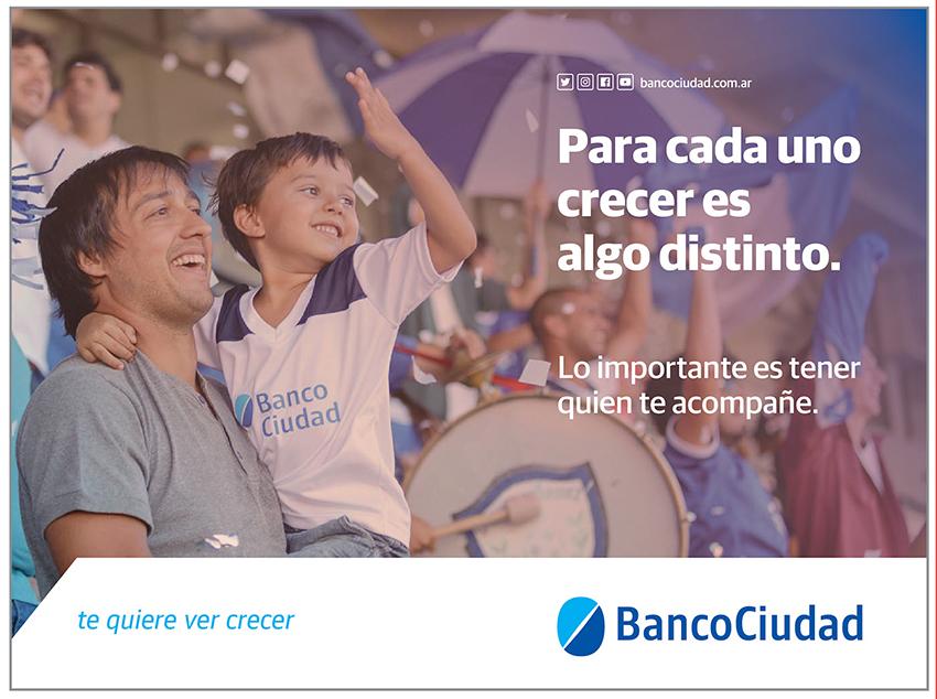 02 Banco Ciudad Cancha 01.jpg