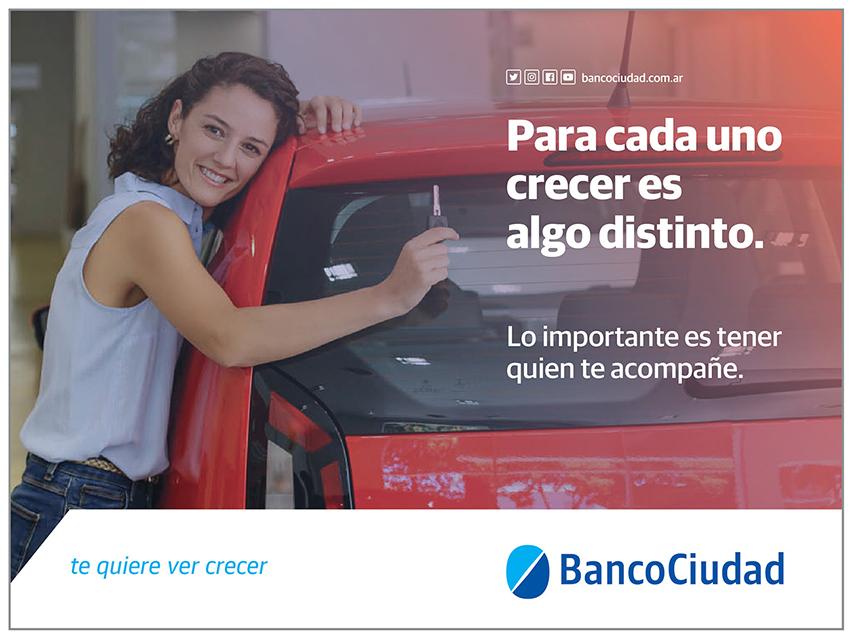03 Banco Ciudad Concecionaria 01.jpg