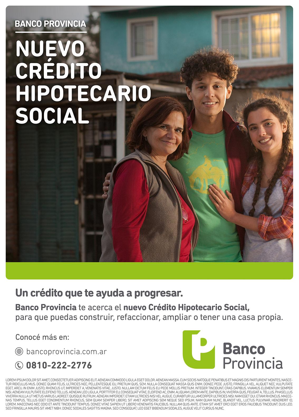 04 Bapro Graficas NCHS 2-02.jpg