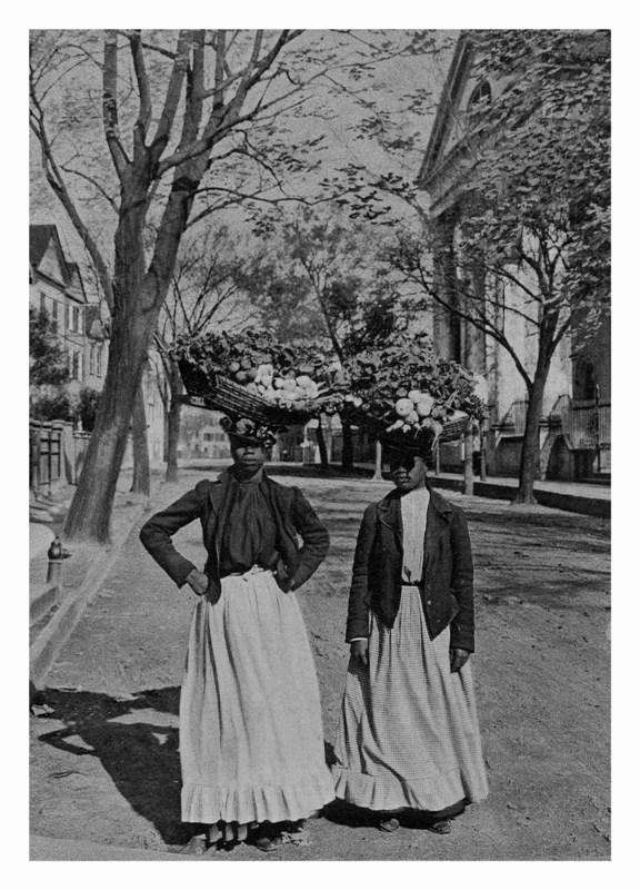 Charleston Ladies.Id_1101321.jpg