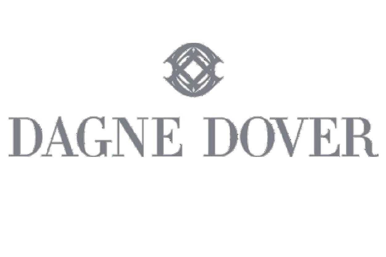 Clients_Dagne Dover.png