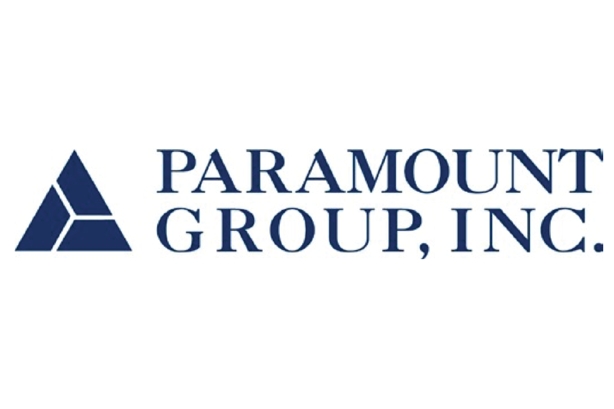 Clients_Paramount.png