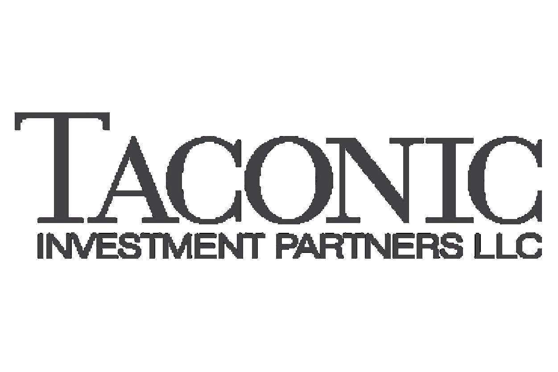 Clients_Taconic.png