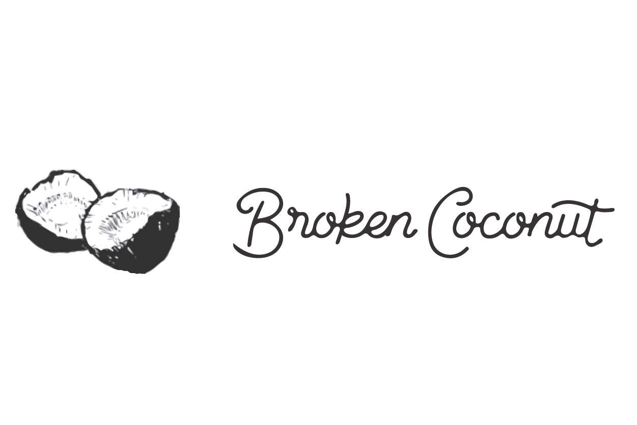 Clients_Broken Coconut.png