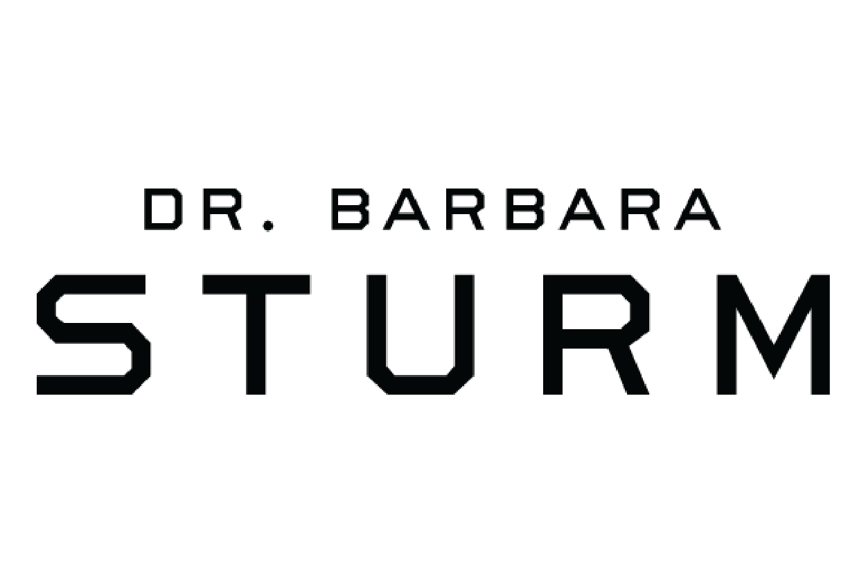 Clients_Dr. Barbara.png