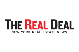 Current_PRESS_The+Real+Deal.png