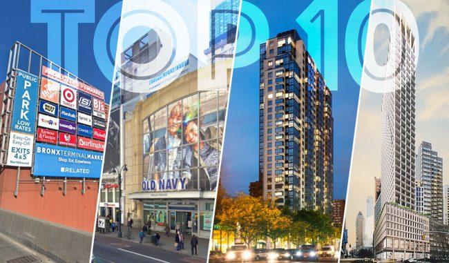 1200-top-10-retail-leases-650x381.jpg