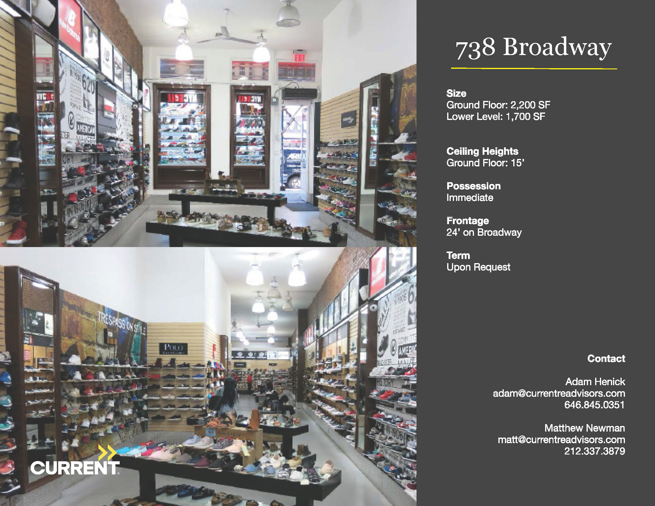 738 Broadway_Page_2.jpg