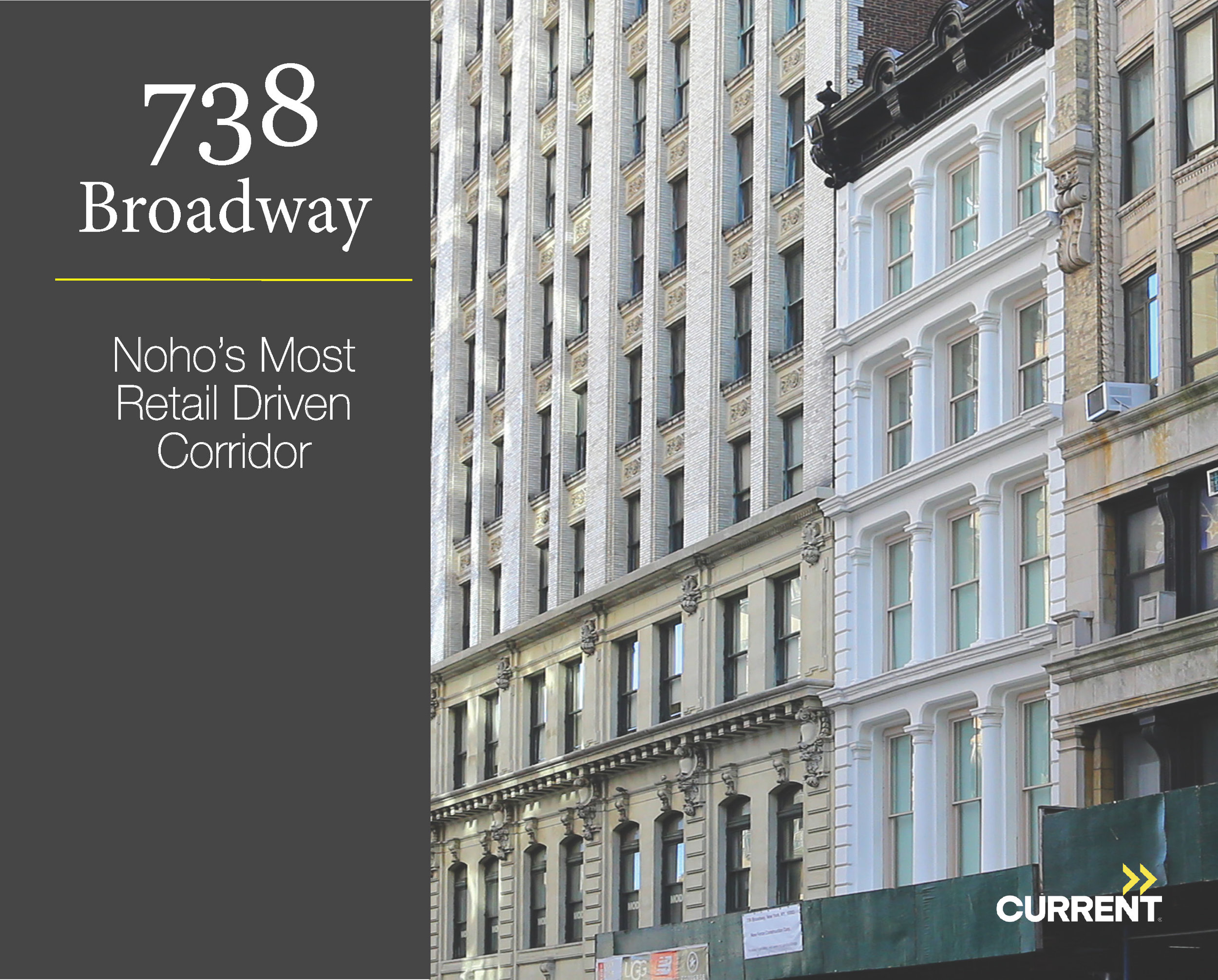 738 Broadway_Page_1.jpg