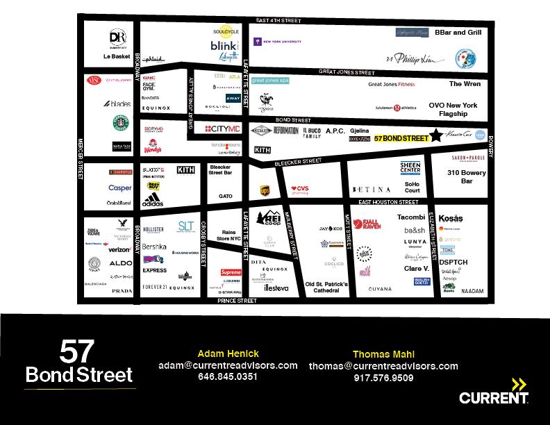 57 Bond Street4.png