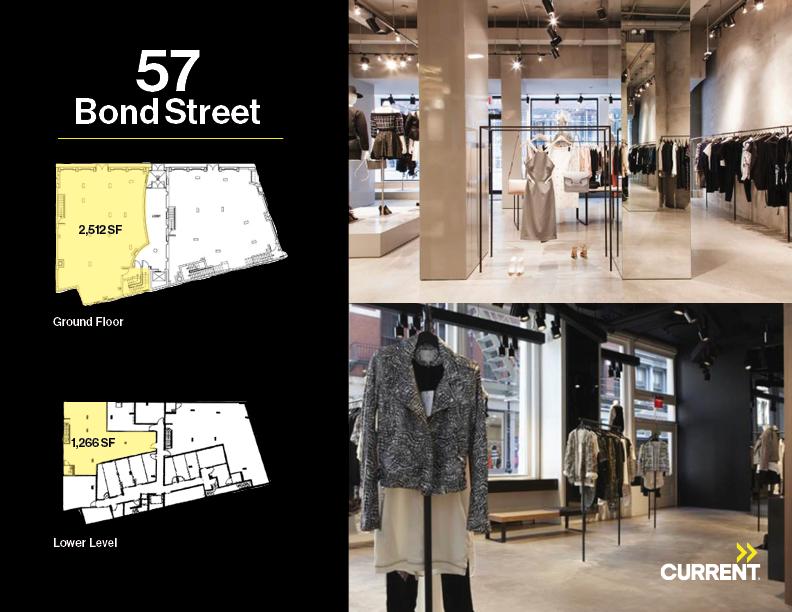 57 Bond Street3.png
