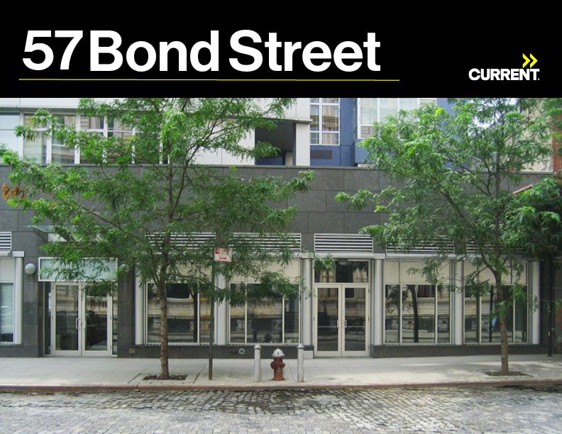 57 Bond Street.png