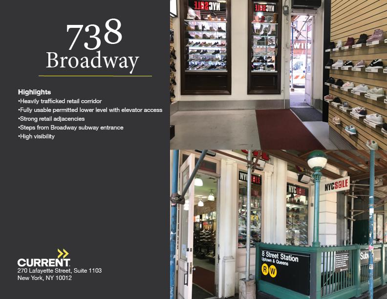 738 Broadway.png