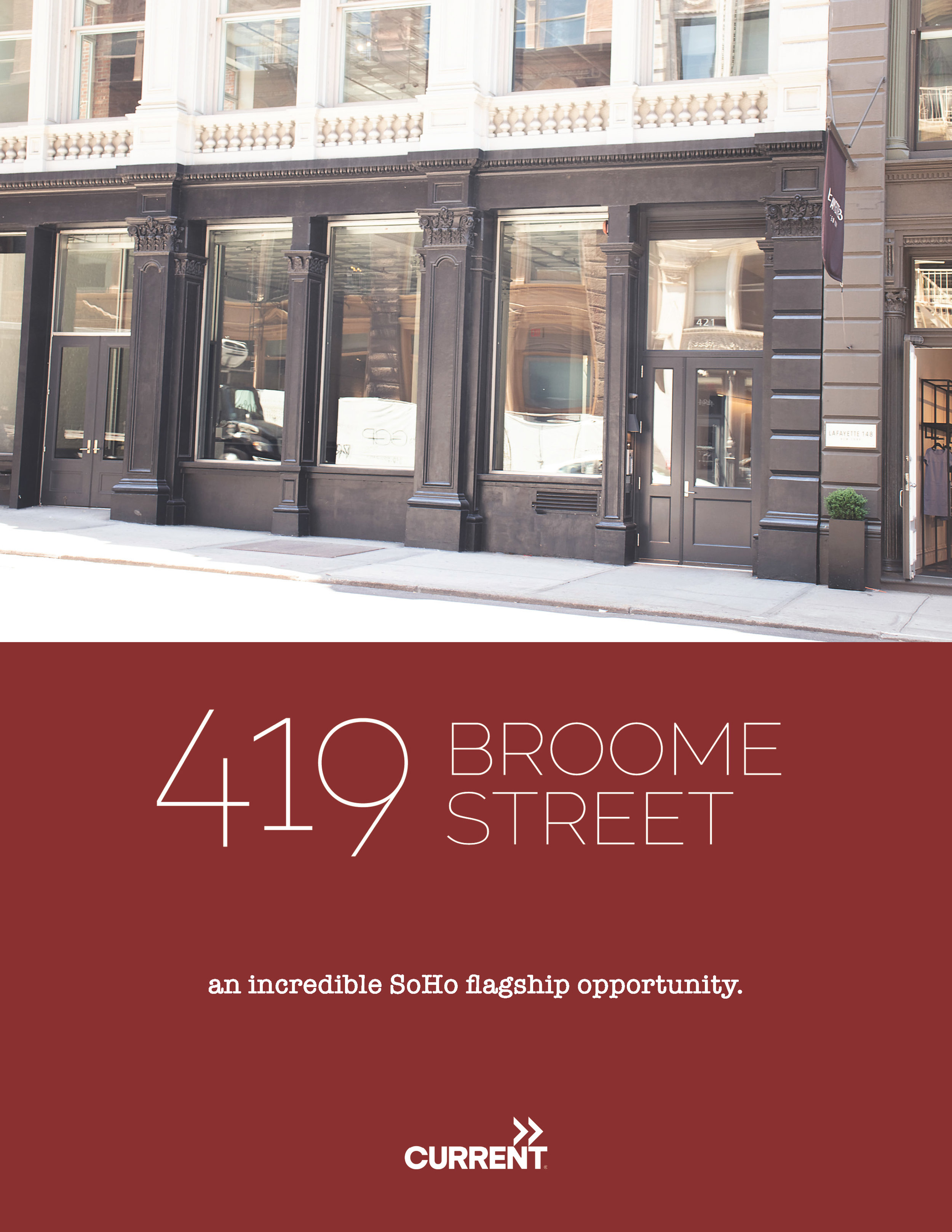 419 Broome Street Current Brochure_Page_1.jpg