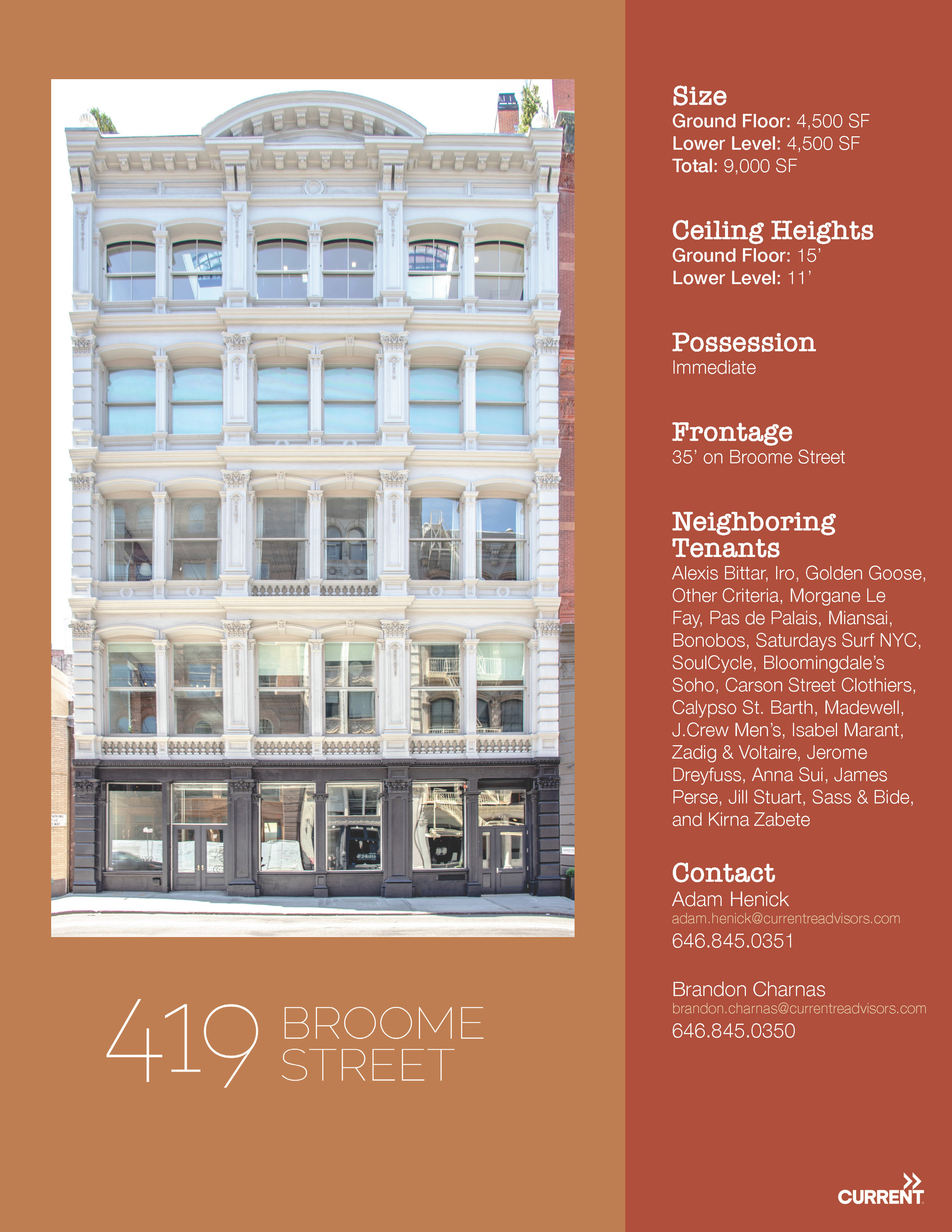 419 Broome Street Current Brochure_Page_2.jpg