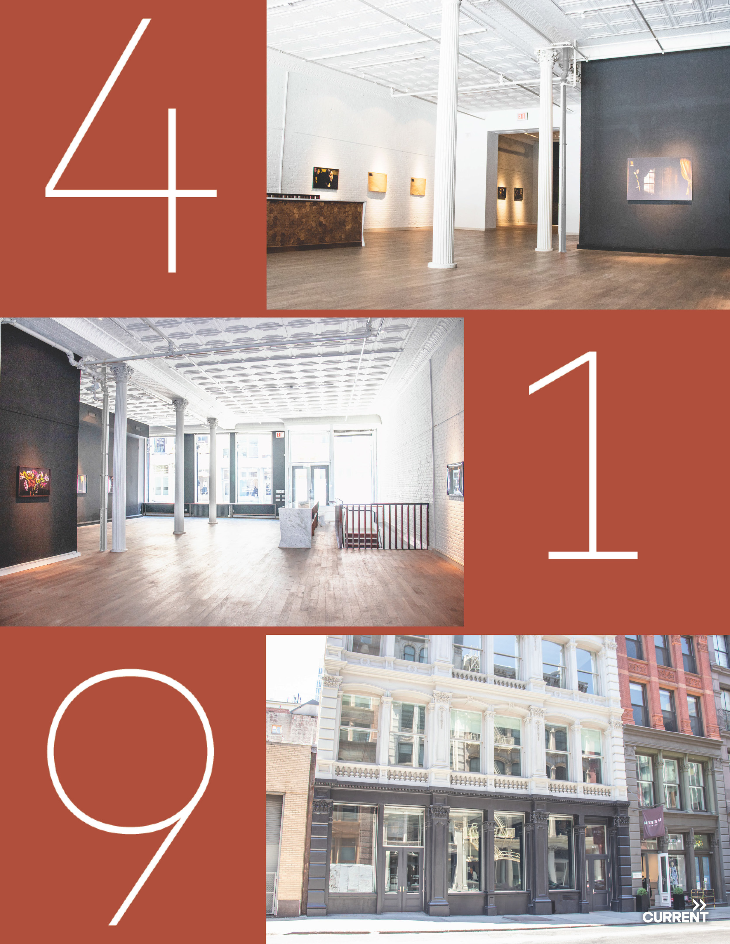 419 Broome Street Current Brochure_Page_3.jpg