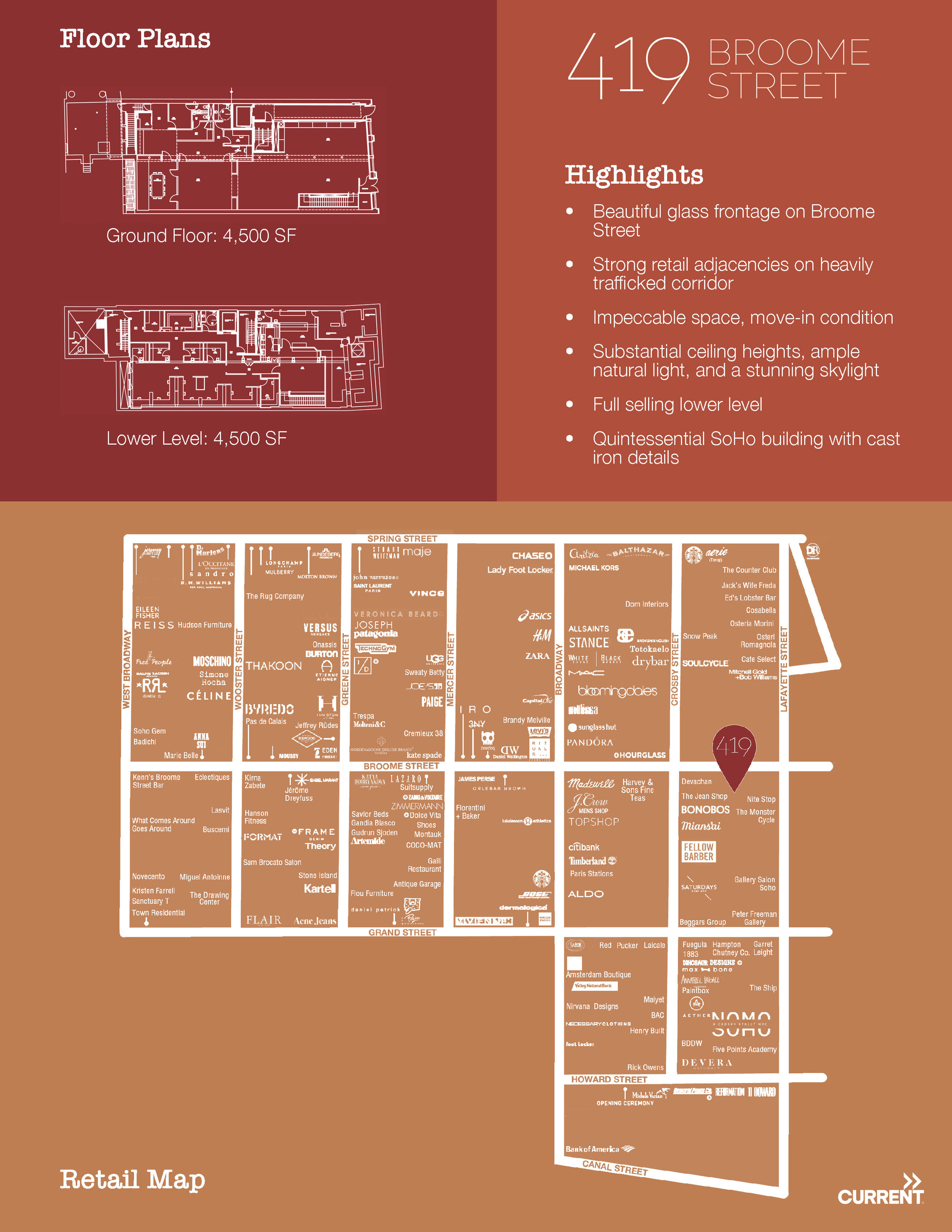419 Broome Street Current Brochure_Page_4.jpg
