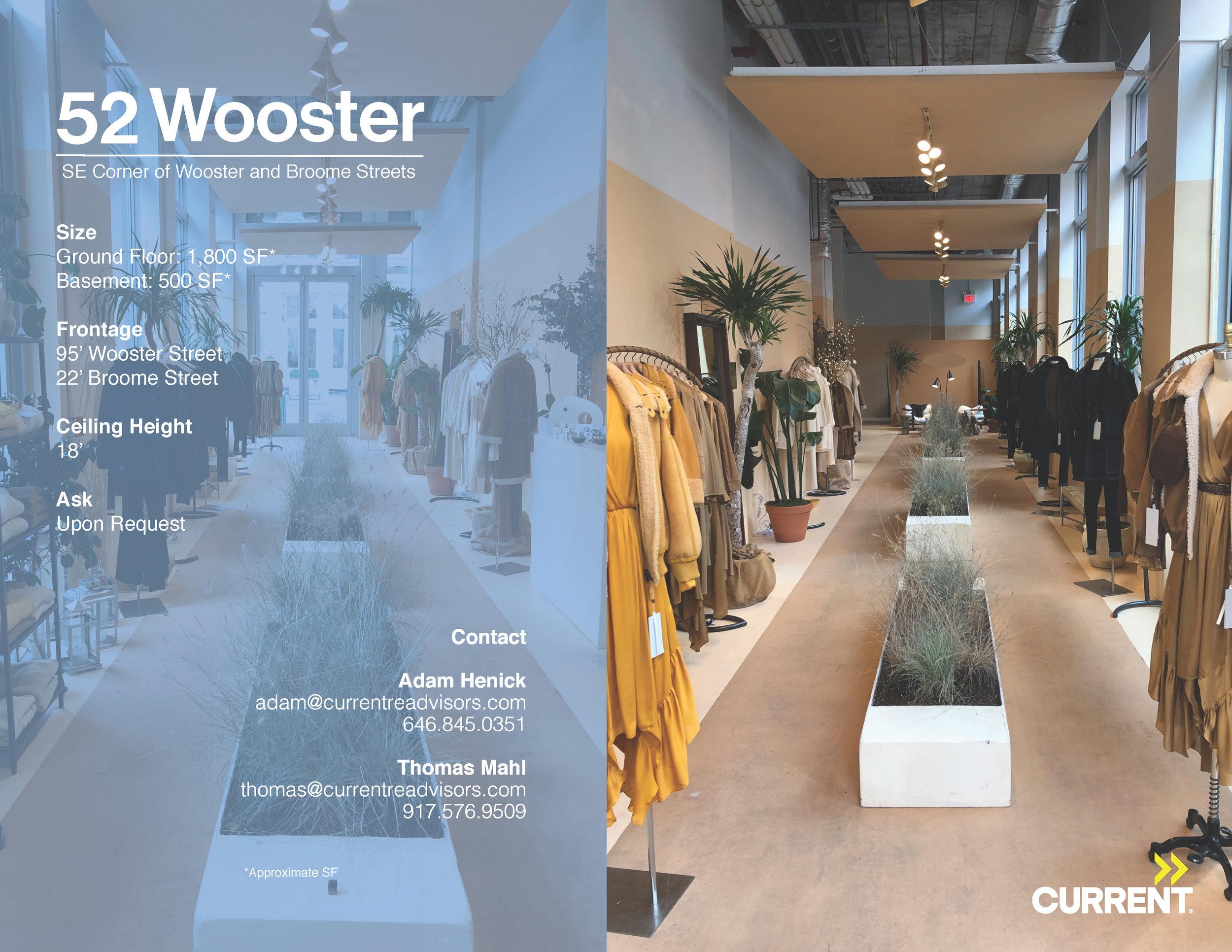 52+Wooster+_Page_2.jpg