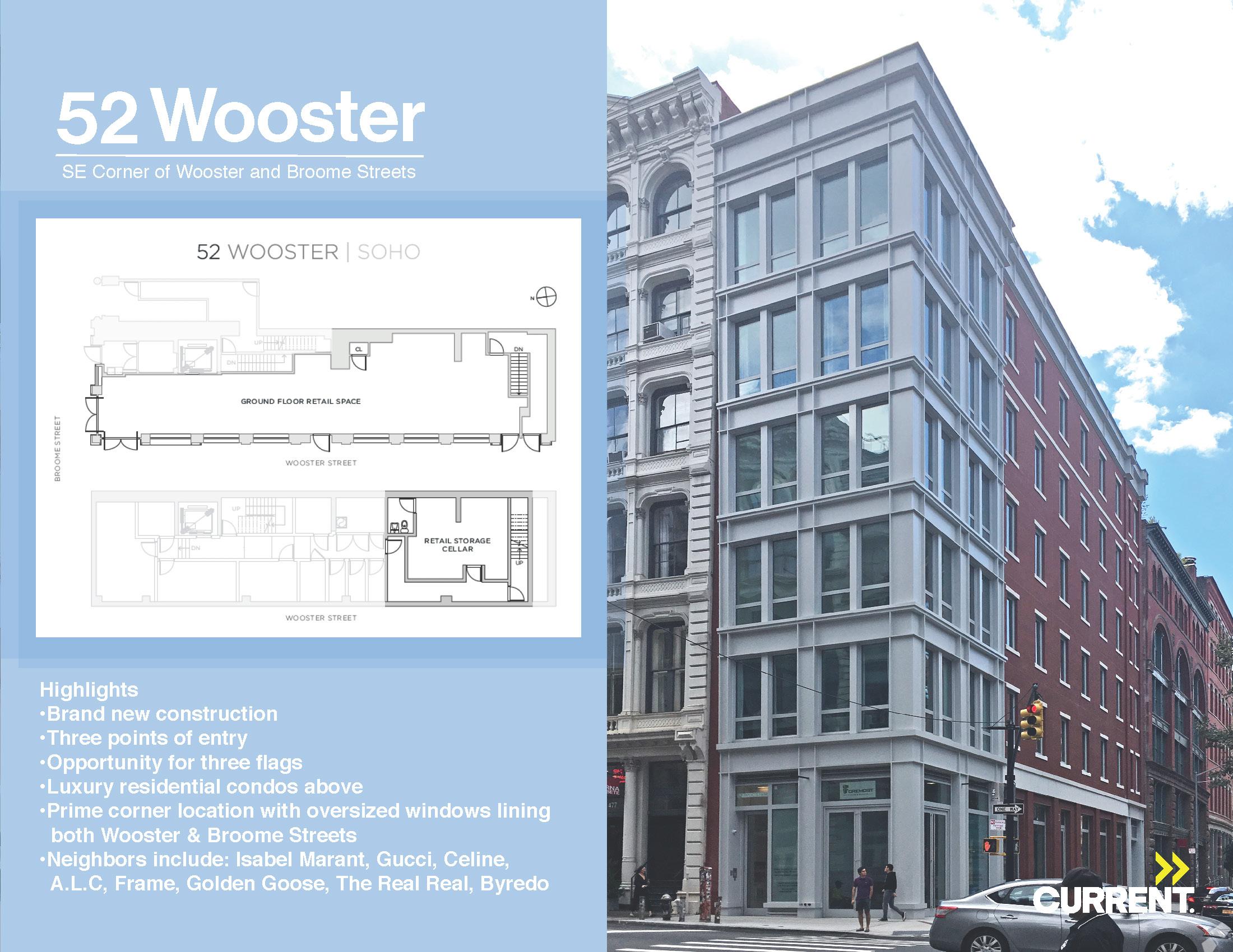 52+Wooster+_Page_3.jpg