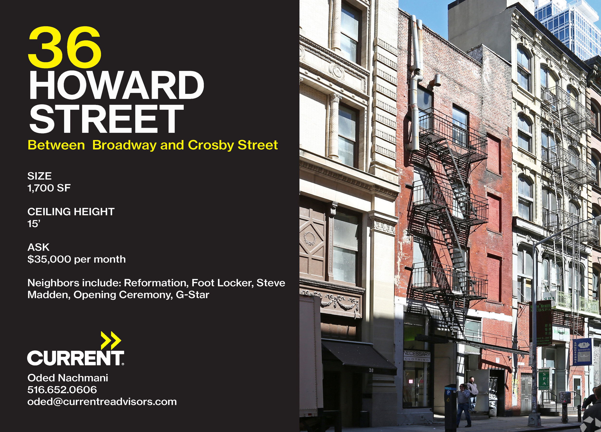 36 Howard Street Flyer.jpg