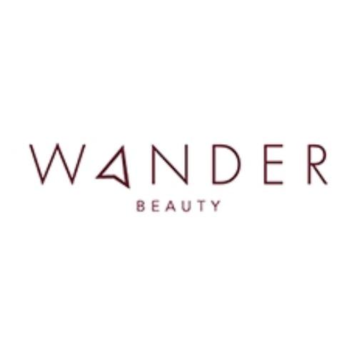 wanderbeautycom.jpg