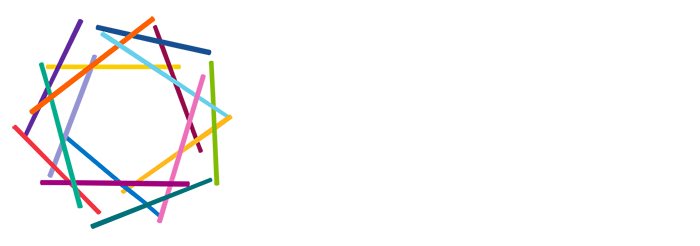 Kevin-Moran-logo-white-COLOR-700-type copy.png