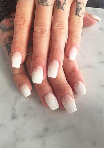 sherwood park nail salon