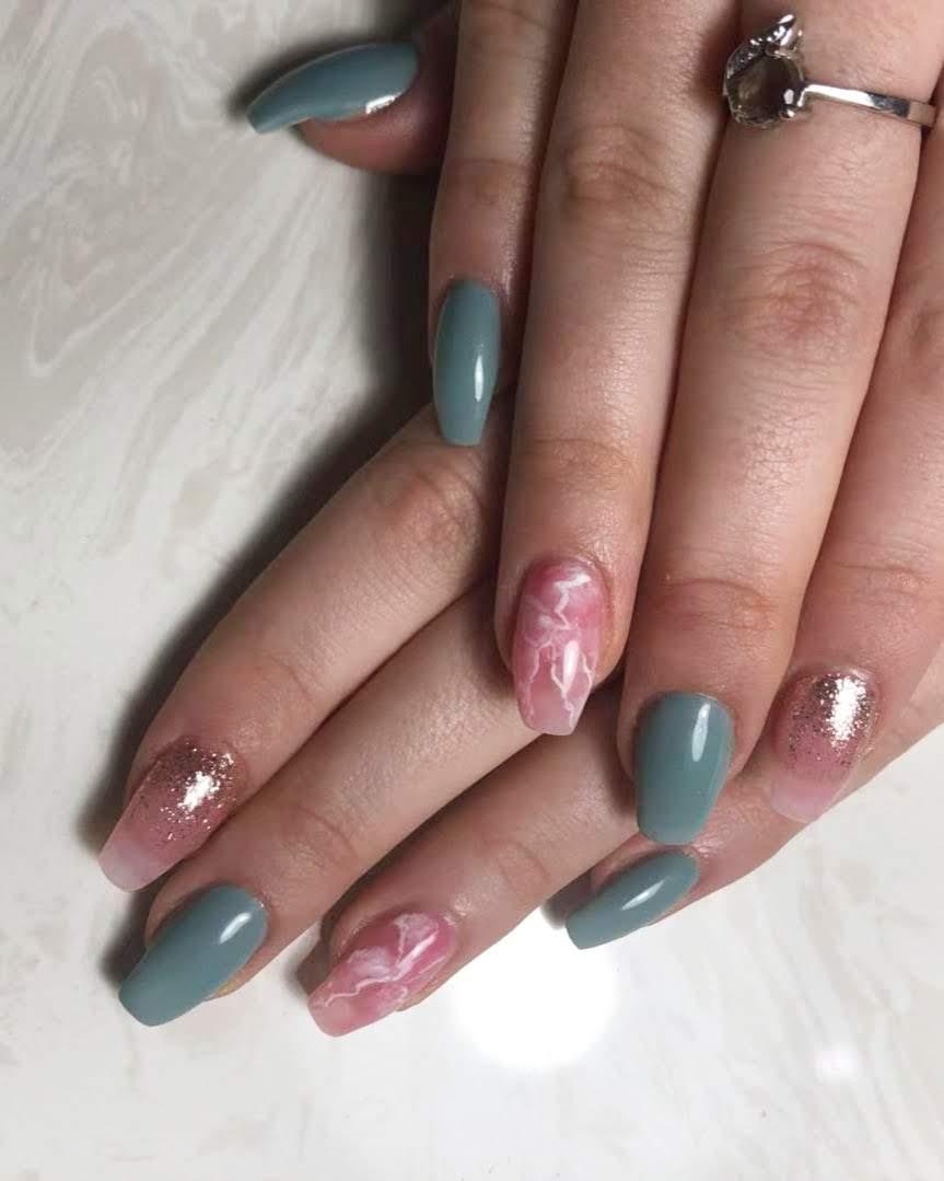 beauty-hour-nail-salon