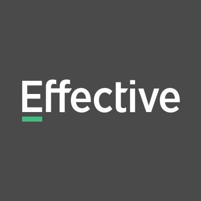 SENIOR UX DESIGNER - EffectiveUI (Ogilvy) - Dec 2014 to Jan 2017