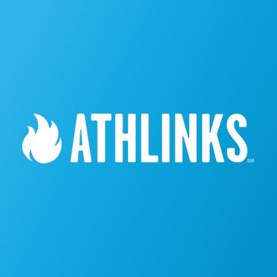 UX DESIGNER - Athlinks - Jan 2017 to Present
